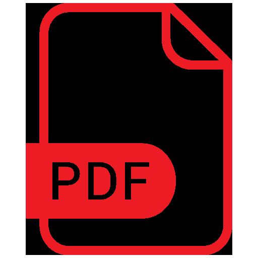 HIW-Pdf icon