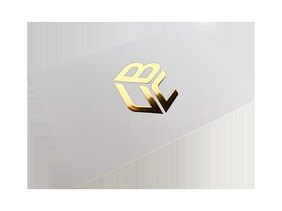 X-BC-Scodix-Gold