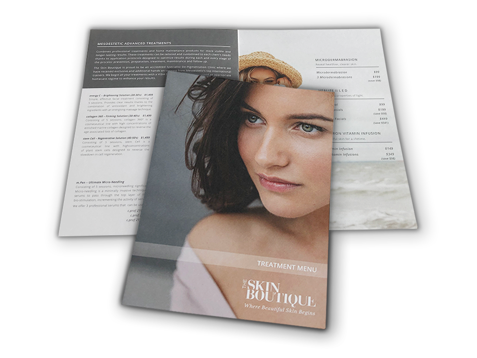 X-Booklet-A5-UC-Portrait