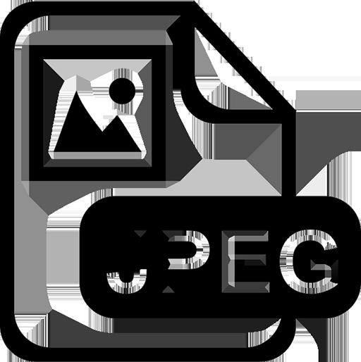 HIW-Jpg Icon