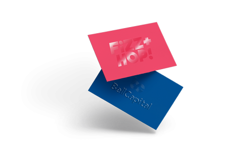 Business-Cards-Spot-UV-Scodix_Small