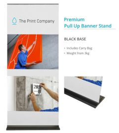 Pull-up-Banner-black-base_web