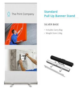 Pull-up-Banner-silver-base_web