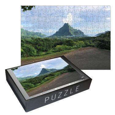 W-PZ-Tahiti mountain