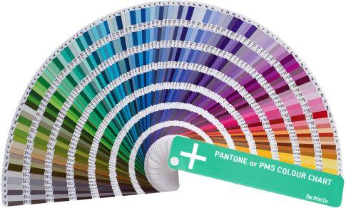 HIW_Pantone-colour-chart