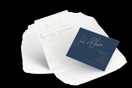 Invite-Foil_Small